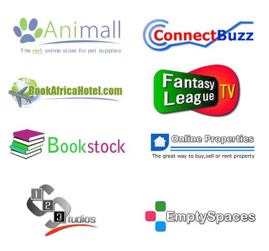 Business logo creation, Professional logo design & corporate branding